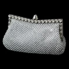 Double Sided Silver Tone Evening Bag with Bezel Set Crystals Elegant Bridal Designs,http://www.amazon.com/dp/B00I7DMWTY/ref=cm_sw_r_pi_dp_JGK8sb1R07S8PE2P