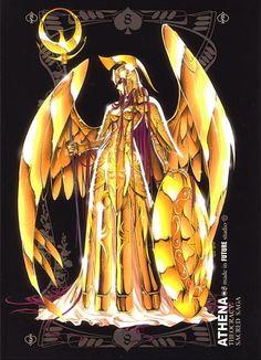 Zerochan anime image gallery for Sacred Saga, Saint Seiya. Comic Anime, Anime Comics, Manga Anime, Anime Art, Athena Goddess Of Wisdom, Goddess Of Love, Minerva Goddess, Goddess Art, Sacred Saga