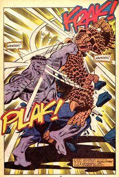 Marvel Comic Character, Comic Book Characters, Comic Books Art, Marvel Comics Superheroes, Hulk Marvel, Example Of Comics, World War Hulk, Comic Page, Comic Covers