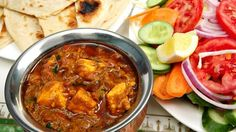 Indian platters are very much delicious and without any doubt one of the most common dishes across the world. Across the world people love to savour Indian dishes because the diversity and the authenticity of the dishes are amazing. You just can't compare the one Indian dish with another because the dish changes its appearance once it visits the whole country! Visit here…