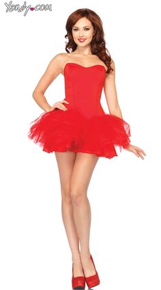 Adults adult costume halloween devil heavenly costume