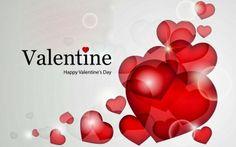 Happy Valentines Day to my wonderful children and grandchildren!!! I love you so much!!!