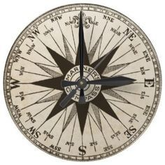 arts & crafts stained glass celtic mariners compass - Google Search