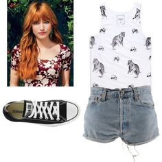 """lml"" by unicorngirly19 on Polyvore"