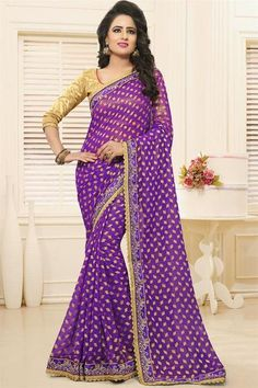 Shop Now the Latest #kalamkarisarees #kalamkarisaree #bhagalpurisilksarees #artsilksarees #bhagalpurisilksaree only at Ladyindia.com https://ladyindia.com/collections/silk-sarees-1