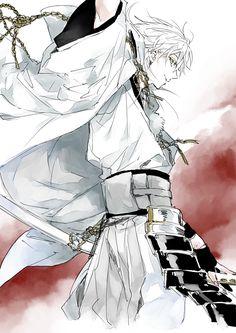 Touken Ranbu, Manga Boy, Manga Anime, Cool Animes, Bishounen, Manga Covers, Hot Anime Guys, Anime Artwork, Boy Art
