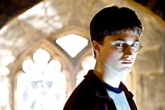 A Sneak Peek at 'Harry Potter and the Half-Blood Prince' - slide 2