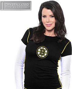 Buy NHL Apparel   Gear at The Official Online Store of the NHL f94379a5d