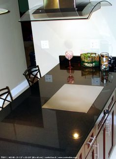 TEPPANYAKI GRILL FOR THE HOME | ELECTRIC BUILT IN TEPAN YAKI GRIDDLE | HIBACHI TABLE | PORTABLE TEPPAN YAKI GRILL