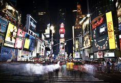 i want a christmas in new york,