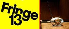 Llega la segunda edición de FringeMadrid, el festival de artes escénicas y música, que dedicará una parte de su programa a los niños.  Entérate en kideoo de todos las actividades: http://www.kideoo.com/blog/talleres-para-ninos-en-fringe-madrid/