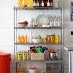 Confira ideias ótimas para a decoração da cozinha