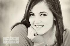 senior pictures:)