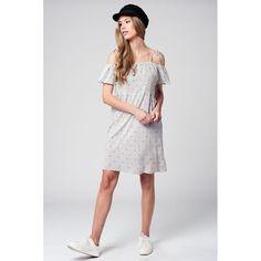 Crushing on Cold shoulder str.... Find it here http://www.stylemindchic.com/products/cold-shoulder-stripe-black-dress?utm_campaign=social_autopilot&utm_source=pin&utm_medium=pin!  #shoponline #shop