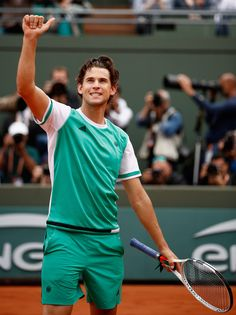 Dominic+Thiem+2017+French+Open+Day+Eleven+CFjU2htipXNl.jpg (449×600)