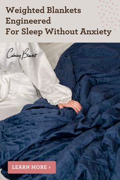 Get your Calming Blanket today and rediscover a good night's sleep! Our weighted blanket was designed to help with stress and troubled sleep. Order yours today and say goodbye to sleepless nights, cranky mornings, and fatigue-filled afternoons! snuggle blanket, the comfy blanket, the comfy com, thecomfy, couch blanket, ultimate blanket, fleece blanket, oversized fleece blanket, over sized blanket, super fleece, tv blanket , thick snuggie blanket, the comfy,the comfy blanket,blanket,best blanket Couch Blanket, Snuggle Blanket, Weighted Blanket, Perfect Gift For Mom, Gifts For Mom, Talk About Love, Pregnancy Information, Comfy Blankets, Pregnant Diet