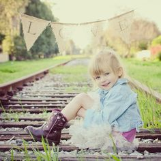 kids fashion photography location balloons - Google Search