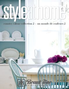 Beauti Tone Style At Home Home Style