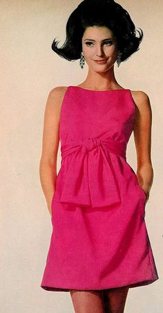 Benedetta wearing Gino Charles, photographed by Penn for Vogue, 1967.1960's fashion
