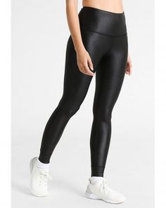 10 High-Waisted Leggings You ll Never Want to Take Off 5776d442925