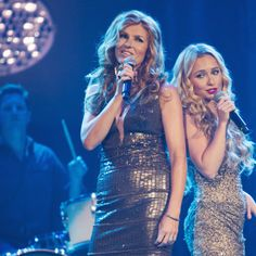 17 Things 'Nashville' Gets Really Wrong About Nashville. I'm a huge fan of this show and I'll admit it, but this is funny and true!