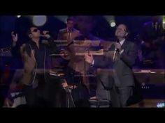 ▶ Tu Fidelidad - Fiel - Marcos Witt & Alex Campos Porque Dios siempre es fiel con nosotros :)