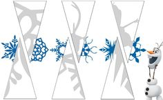"""""""Frozen"""" snowflake template - possible craft. Photo of Frozen paper snowflakes templates for fans of Frozen. Paper Snowflake Template, Snowflake Craft, Paper Snowflakes, Paper Snowflake Patterns, Cut Out Snowflakes, Snowflake Party, Snowflake Cutouts, Christmas Snowflakes, Frozen Birthday Party"""