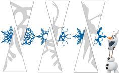 Как вырезать снежинки: Схемы для красивых новогодних снежинок