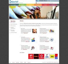 3 free event management website templates free event management 3 free event management website templates free event management website templates dimira infotech pinterest udaipur maxwellsz