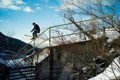 jossi wells! #jossiwells Jossi Wells, Skiers, Innsbruck, Austria, Sick, Wellness, Urban, Seasons, Building
