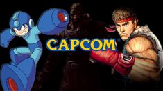 Play Online Capcom Games on SNES, NES, Sega Genesis, GBA, NDS, Nintendo 64 and more ➤➤➤ Enjoy the Best Capcom games! NO DOWNLOAD REQUIRED . Quick & Easy ✓✓✓