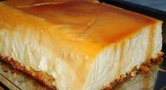 tarta de queso!!!