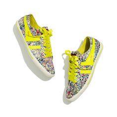 gola® quota melly sneakers
