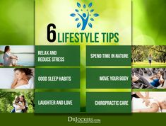 Many women struggle with a number of unwanted symptoms during menopause. Discover 12 ways to eat during menopause to get your life back. Menopause Supplements, Menopause Diet, Menopause Symptoms, Low Estrogen Symptoms, Natural Remedies For Menopause, Reducing Cortisol Levels, Melt Method, Endometriosis Diet, Health And Fitness Articles