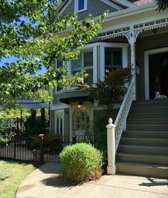 Check out this awesome listing on Airbnb: The Inkling - Studio guesthouse near Old Town - Guesthouse for Rent in Auburn