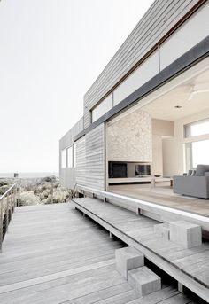 Container House - Shipping Container Homes - Who Else Wants Simple Step-By-Step Plans To Design And Build A Container Home From Scratch?