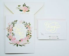 Hey, I found this really awesome Etsy listing at https://www.etsy.com/listing/193350099/at-last-wedding-suite-set-of-25-gold