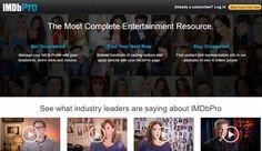 #Cine #Comunicación #actores Sitios como IMDb deberán ocultar de inmediato la edad de los actores si estos lo desean