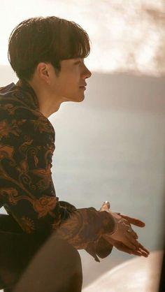 Jackson Wang Dawn Of Us how to handle first date Got7 Jackson, Jackson Wang, Michael Jackson, Youngjae, Kim Yugyeom, Girls Girls Girls, Jaebum, K Pop, Mark Bambam