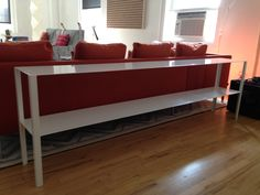 cool Long Narrow Sofa Table , Epic Long Narrow Sofa Table 92 About Remodel Living Room Sofa Ideas with Long Narrow Sofa Table , http://sofascouch.com/long-narrow-sofa-table/15423