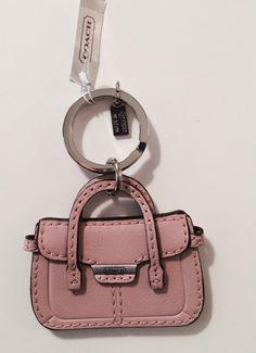 Miniature bag