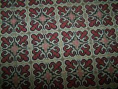 Counted Cross Stitch Patterns, Cross Stitch Charts, Beaded Embroidery, Cross Stitch Embroidery, Tapestry Crochet, Knitting Needles, Cross Stitching, Needlepoint, Needlework