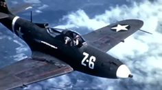 """Bell P-39 Airacobra: """"Flying the P-39"""" 1943 US Army Air Forces Pilot Training Film https://www.youtube.com/watch?v=NzeC4corMBE #aviation #aircraft #pilot"""