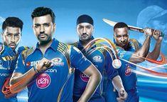 Mumbai Indians vs KKR IPL 2017 Semi Final Match Preview http://www.itv-india.com/cricket/mumbai-indians-vs-kkr-ipl-2017-semi-final-match-preview/