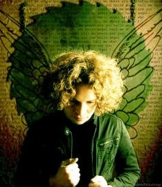 My Chemical Romance ~ Ray Toro: The Fro Fairy Emo Bands, Rock Bands, Bob Bryar, I Love Mcr, Ray Toro, Mikey Way, Black Parade, Band Pictures, Gerard Way