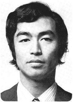 Ken Shimura 志村けん