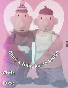 Very Funny Memes, Wtf Funny, Funny Cute, Funny Photos, Cute Pictures, Fat Memes, Meme Generation, Polish Memes, Self Deprecating Humor