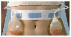 Not A Sparrow Falls : Prophylactic Bilateral Mastectomy & Reconstruction: Jackson Pratt JP Drains After Double Mastectomy