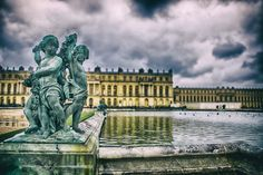 #pixopolitan #versailles #paris #garden   PIXOPOLITAN  FIND AN URBAN FINE ART PHOTOGRAPH Decorate your wall with a choice of fine art photographs taken in dozens of cities  Alessandro Giorgi Art Photography complete collection for sale http://www.pixopolitan.com/en/photographers/giorgi-alessandro-a1606.html  WALKING IN THE VERSAILLES GARDEN http://www.pixopolitan.net/versailles-pictures/walking-in-the-versailles-garden-p15488.html