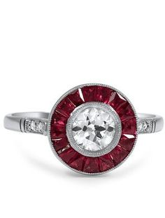 The Hani Ring